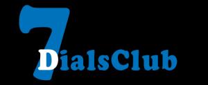 sevendialsclub